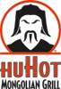 HUHOTLOGO-sm