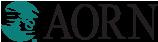 aorn-logo