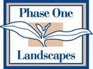 phase-one-landscapes