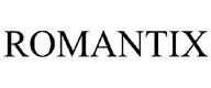 romantix_logo