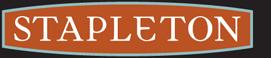 stapleton-logo