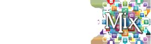 LocalSocialMix-Logo-White